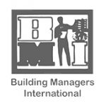 BMI Logo - Southern Striping, LLC Naples